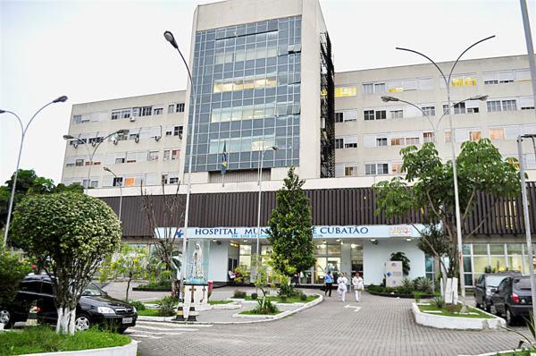 hospital-cubatao
