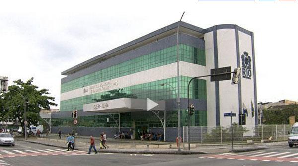 hospital_Ilha