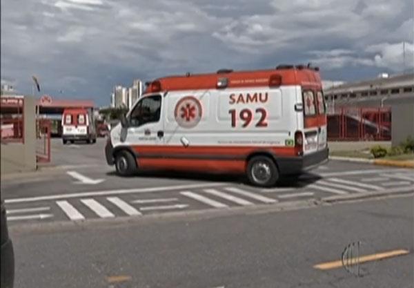 SAMU_Mogi