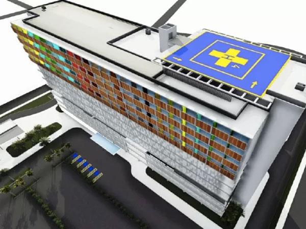 hospital_SV