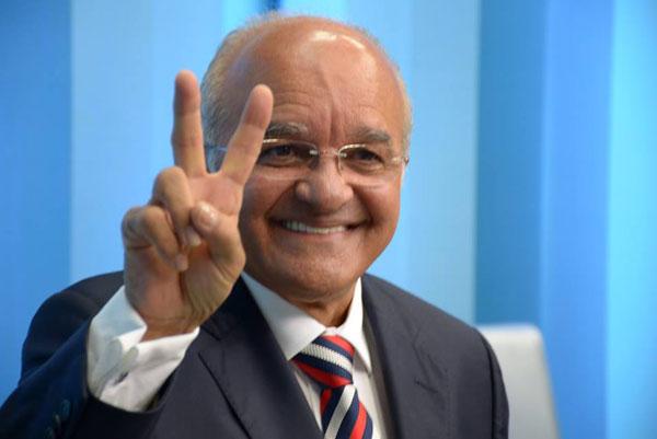 Jose-Melo