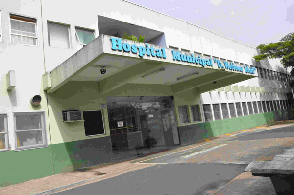 hospital_americana