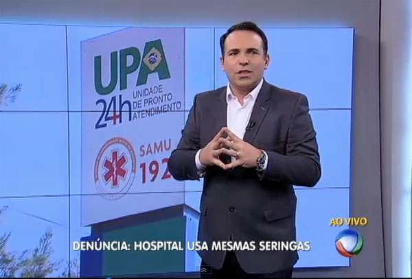 upa_spdm