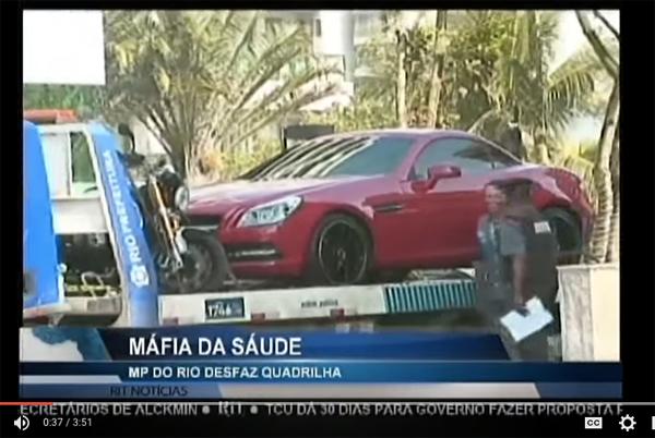 mafia_saude_video