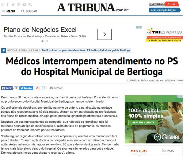 medicos_berti