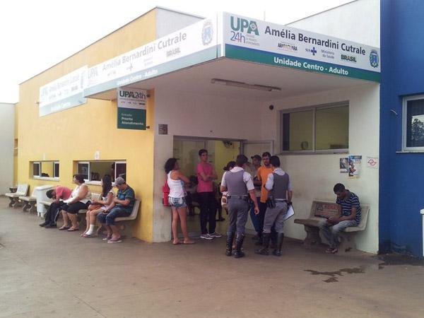upa_araraquara2