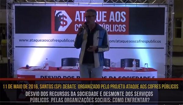 debateOSs
