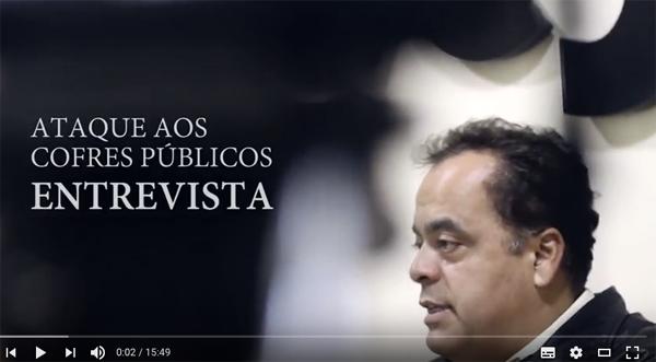 genival_video