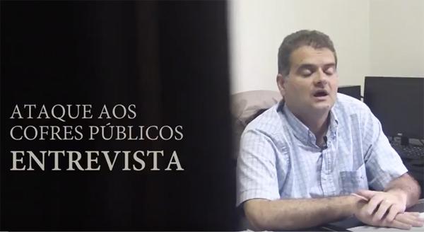 marcelo-del-bocos-video
