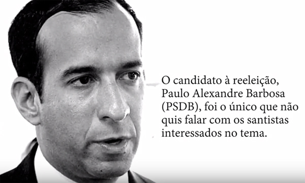 paulo-alexandre-recusa-entrevista