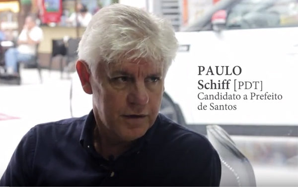 paulo-schiff