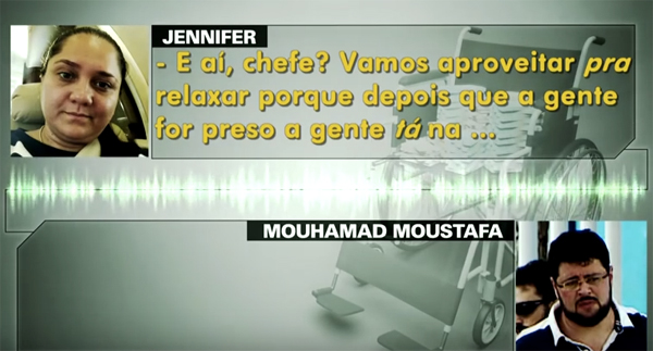 moustafa