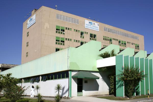 hospital-caxias