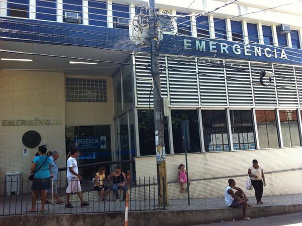 hospitalgetuliovargas