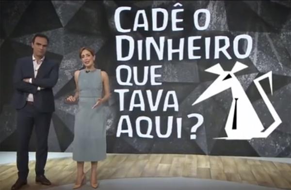 quadrilha-foz-iguacu