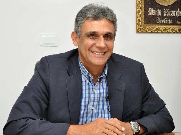 mario-ricardo-prefeito-igarassu