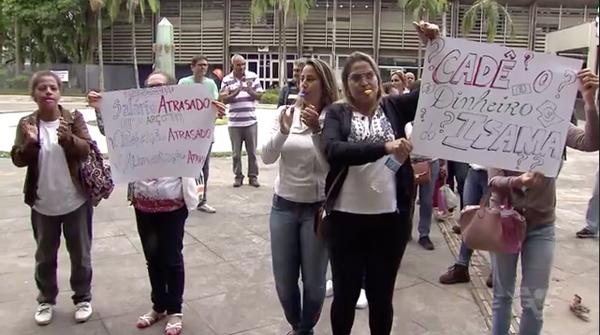 protesto-isamasitee