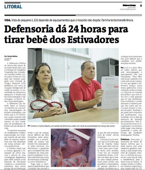 hospital-dos-estivadores_santos_29-09