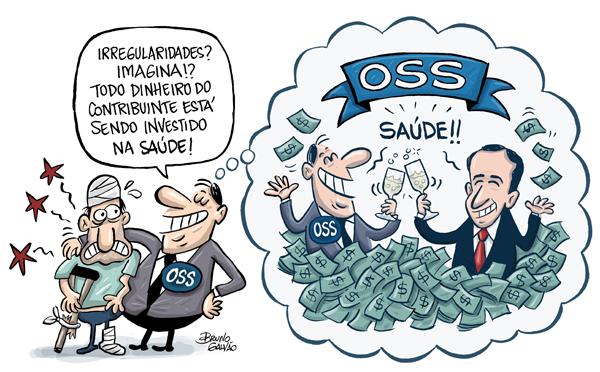 charge-nova-versu00e3o-caricaturasite