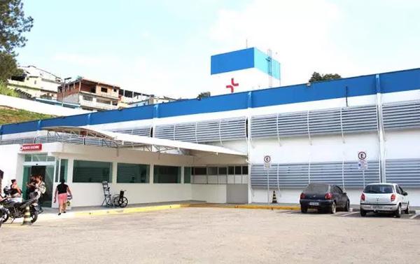 hospital-cajamar