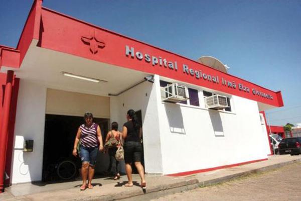 hospital-sinop1