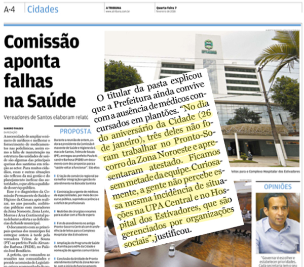 print-pagina-at-com-recorte-menor