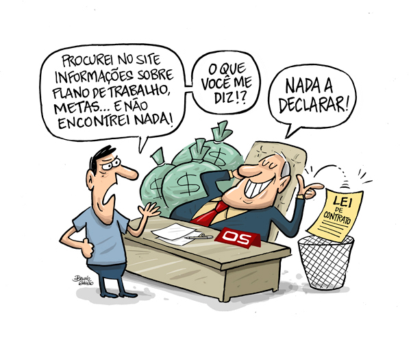 charge-contratos-os-site
