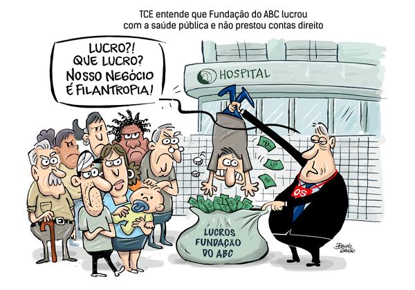 charge-fuabc-lucro-filantropiasitee