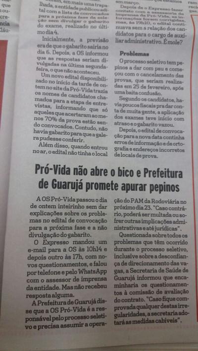 ep-pro-vida-2_-2