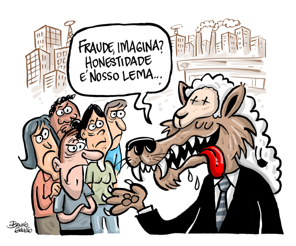 fraude-oss-lobosite