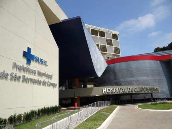 hospital-de-clinicas-sb