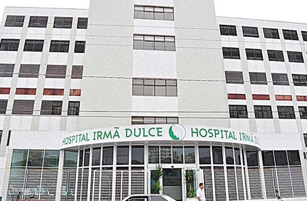 hospitalirmadulcecredluiztorresdl2