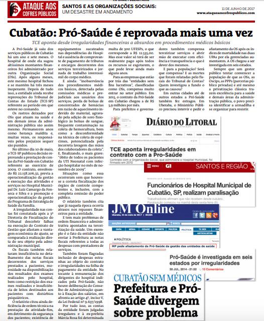 print-pro-saude-1