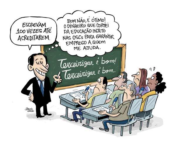 charge-educacao-oscs-lousasite