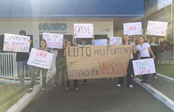 hugo-protesto-fisio