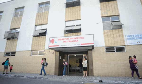 hospital-municipal-da-crianca-guarulhos-e1494851520116