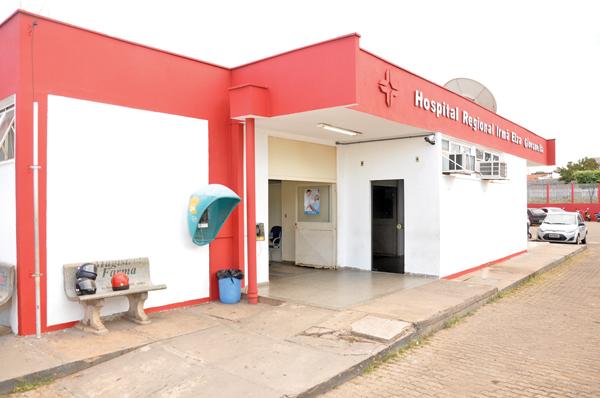 hospital-rondinopolis