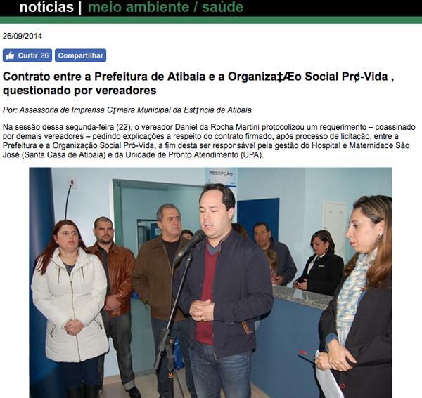 print-pro-vida-atibaia-1site