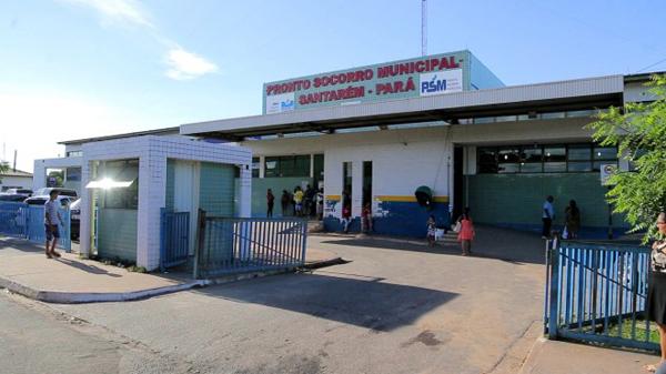 hospital_municipal_de_santarem