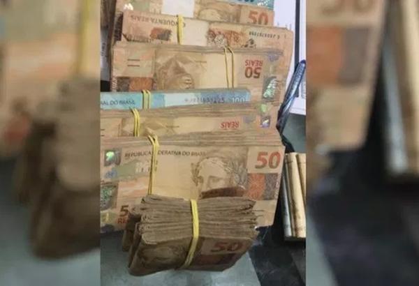 dinheiro-os-goias