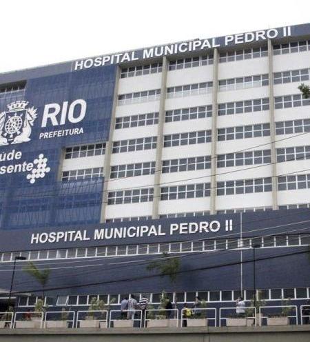 hospital-municipal-pedro-ii-no-rio