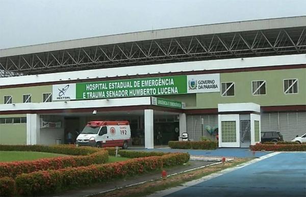 hospital-paraiba