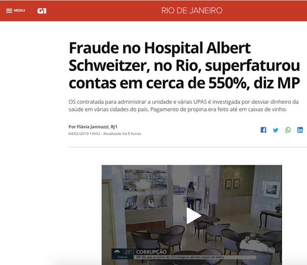 fraude-cruz-vermelha