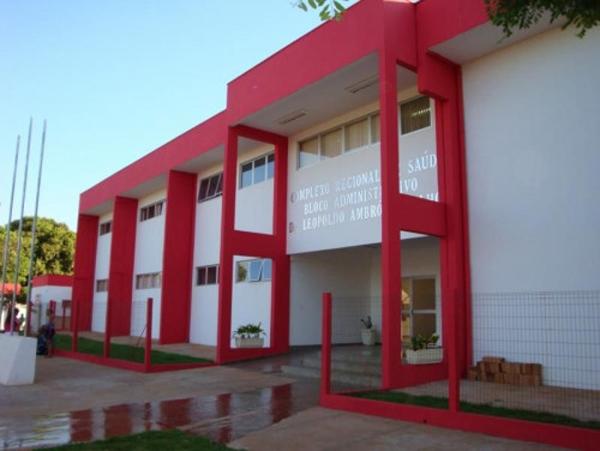 hospital-carceres