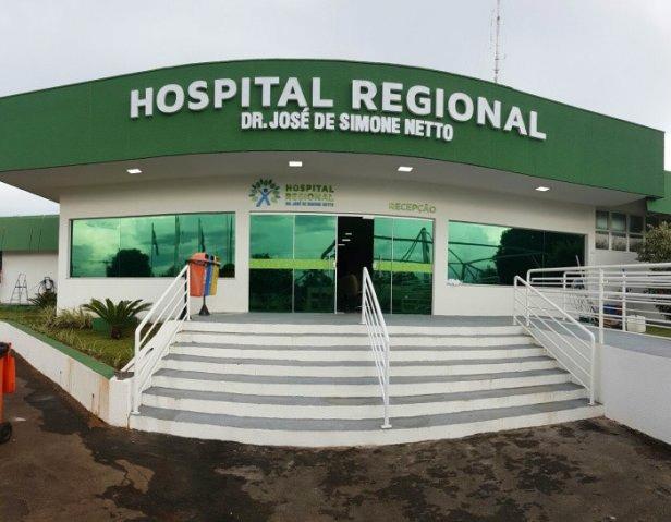 hospital-regional-ponta-pora