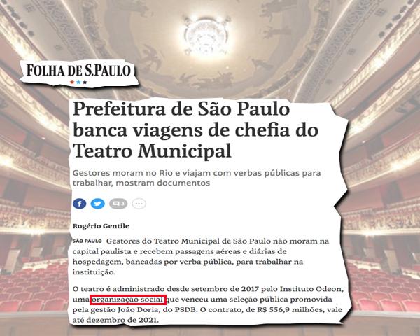 teatro-municipal