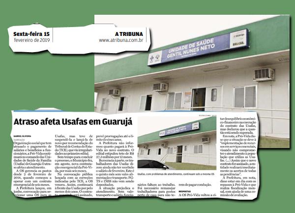usafa-print-at
