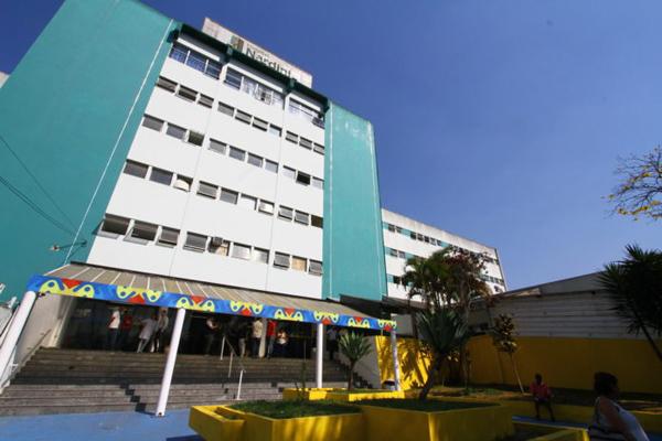 hospital-nardini