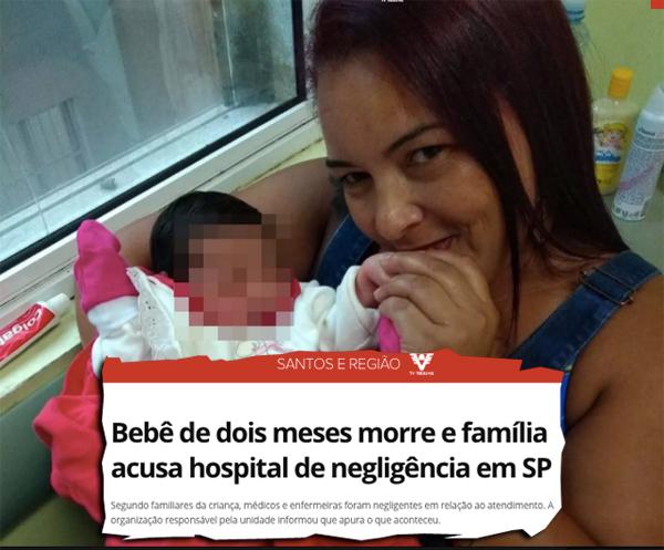 g1-pro-vida-bebe