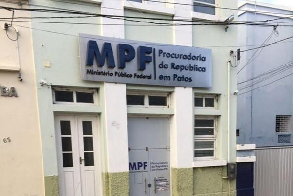 mpf_patos